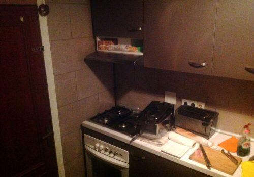 bar-en-alquiler-en-ponferrada-leon-con-cocina-4