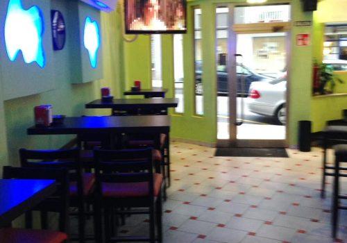 bar-montado-en-alquiler-en-aviles-asturias-11