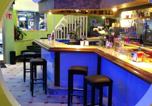 bar-montado-en-alquiler-en-aviles-asturias-12