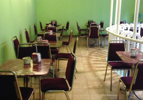 bar-montado-en-alquiler-en-aviles-asturias-13