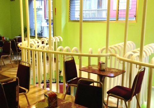 bar-montado-en-alquiler-en-aviles-asturias-2