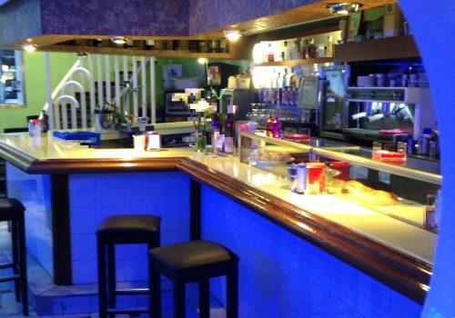 bar-montado-en-alquiler-en-aviles-asturias-4