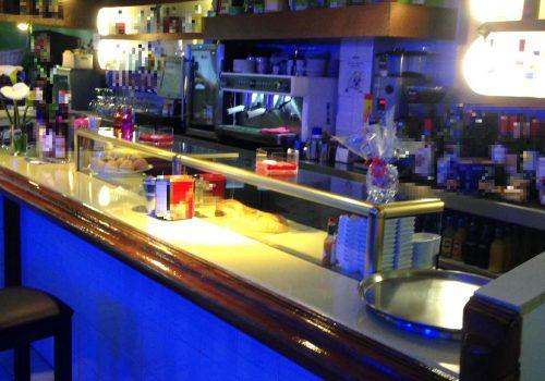 bar-montado-en-alquiler-en-aviles-asturias-5