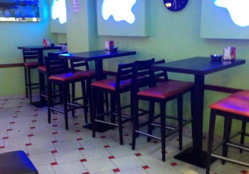 bar-montado-en-alquiler-en-aviles-asturias-7
