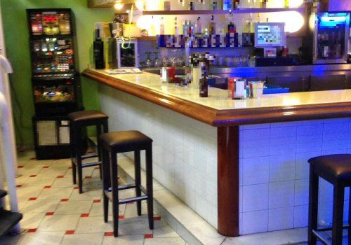 bar-montado-en-alquiler-en-aviles-asturias-8