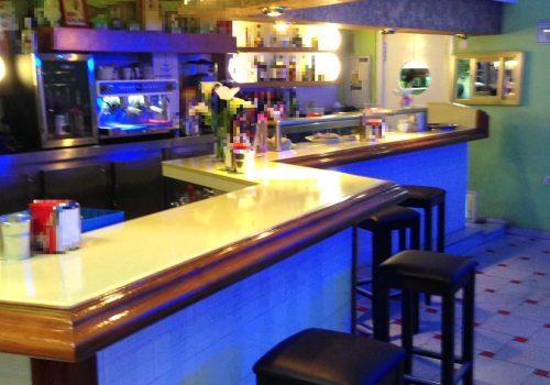 bar-montado-en-alquiler-en-aviles-asturias-9