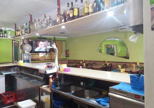 bar-en-alquiler-en-parets-del-valles-barcelona-totalmente-montado-3