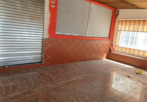 bar-pub-en-alquiler-en-las-cabañuelas-almeria-1