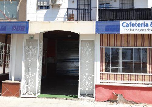 bar-pub-en-alquiler-en-las-cabañuelas-almeria-3