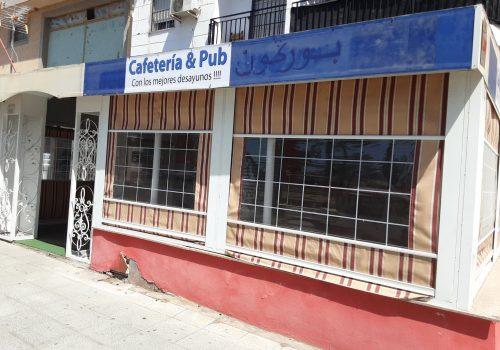 bar-pub-en-alquiler-en-las-cabañuelas-almeria-4