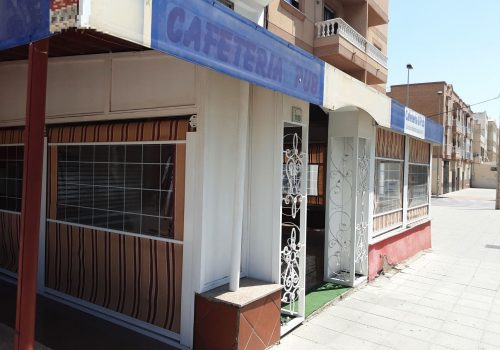 bar-pub-en-alquiler-en-las-cabañuelas-almeria-5