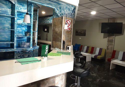 bar-pub-en-alquiler-en-las-cabañuelas-almeria-6