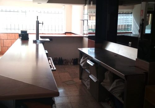 bar-reformado-en-alquiler-en-zamora-9