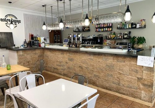 bar-restaurante-en-alquiler-en-zamora-montado-1
