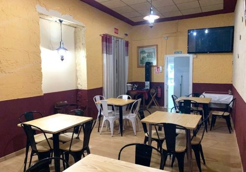 bar-restaurante-en-alquiler-en-zamora-montado-2