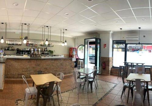 bar-restaurante-en-alquiler-en-zamora-montado-3