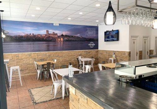 bar-restaurante-en-alquiler-en-zamora-montado-5