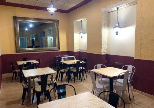 bar-restaurante-en-alquiler-en-zamora-montado-6