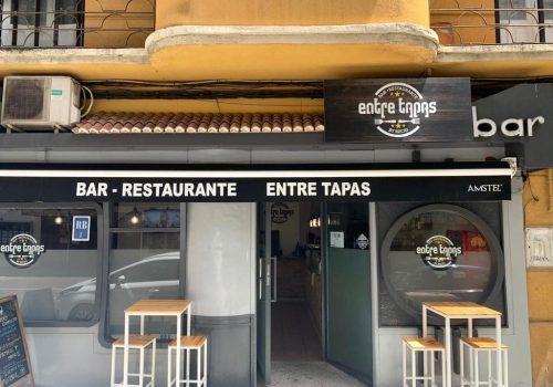 bar-restaurante-en-alquiler-en-zamora-montado-7