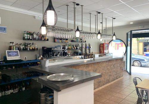 bar-restaurante-en-alquiler-en-zamora-montado-8