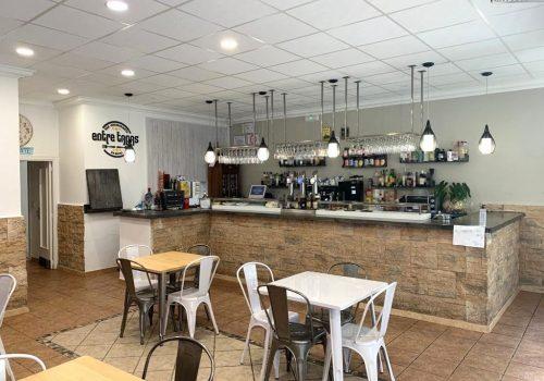bar-restaurante-en-alquiler-en-zamora-montado-9