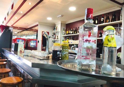 bar-en-alquiler-en-nules-castellon-montado-4