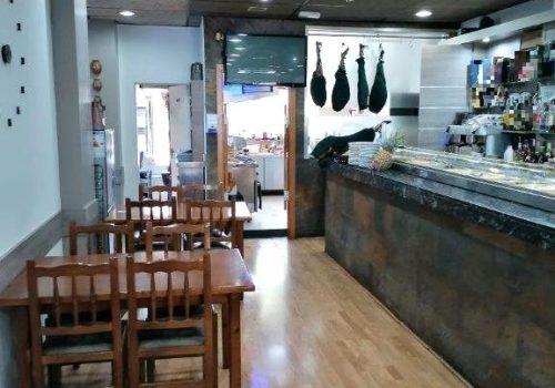 bar-en-alquiler-en-vilafranca-del-penedes-barcelona-montado-10
