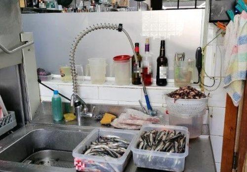 bar-en-alquiler-en-vilafranca-del-penedes-barcelona-montado-16
