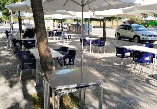 bar-en-alquiler-en-vilafranca-del-penedes-barcelona-montado-2
