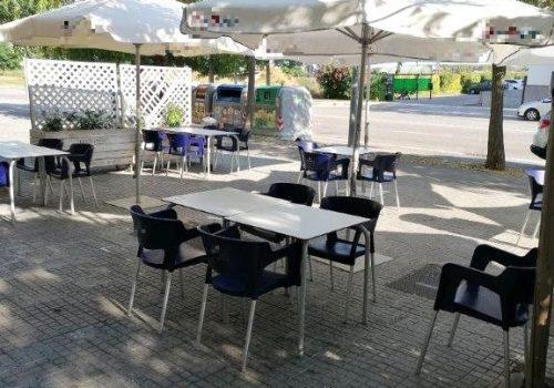 bar-en-alquiler-en-vilafranca-del-penedes-barcelona-montado-3