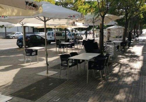 bar-en-alquiler-en-vilafranca-del-penedes-barcelona-montado-4