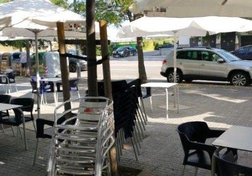 bar-en-alquiler-en-vilafranca-del-penedes-barcelona-montado-5