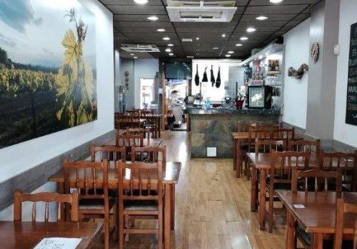 bar-en-alquiler-en-vilafranca-del-penedes-barcelona-montado-7