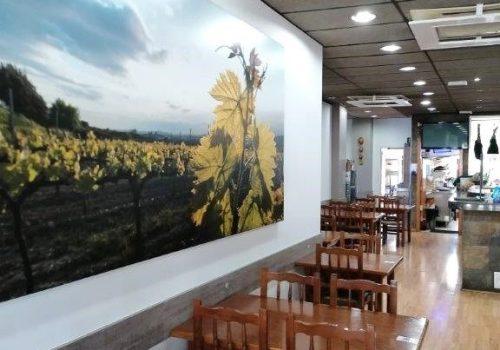 bar-en-alquiler-en-vilafranca-del-penedes-barcelona-montado-9