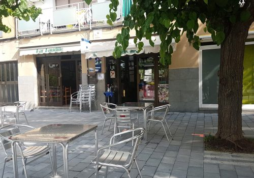 bar-en-venta-en-montornes-del-valles-barcelona-montado-2