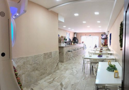 bar-montado-y-con-terraza-en-alquiler-en-canet-de-mar-barcelona-3