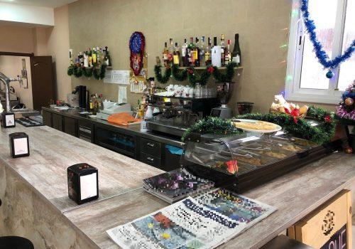 bar-montado-y-con-terraza-en-alquiler-en-canet-de-mar-barcelona-6