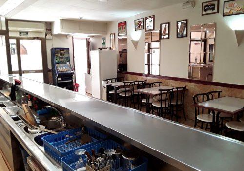 bar-restaurante-en-alquiler-en-cardona-barcelona-montado-3