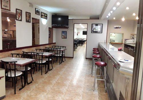bar-restaurante-en-alquiler-en-cardona-barcelona-montado-4