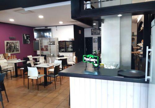bar-con-cocina-en-alquiler-en-alcala-de-henares-madrid-montado-1