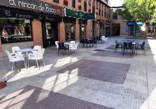 bar-con-cocina-en-alquiler-en-alcala-de-henares-madrid-montado-10