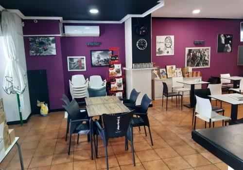 bar-con-cocina-en-alquiler-en-alcala-de-henares-madrid-montado-2