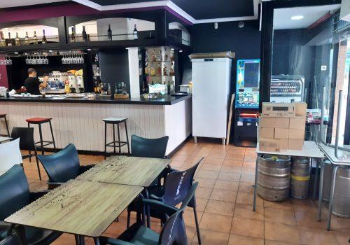 bar-con-cocina-en-alquiler-en-alcala-de-henares-madrid-montado-3