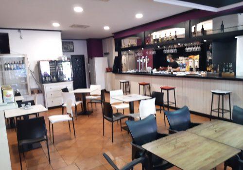 bar-con-cocina-en-alquiler-en-alcala-de-henares-madrid-montado-4
