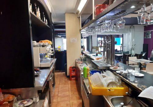 bar-con-cocina-en-alquiler-en-alcala-de-henares-madrid-montado-6