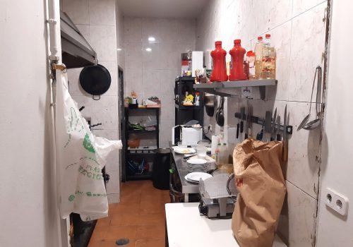 bar-con-cocina-en-alquiler-en-alcala-de-henares-madrid-montado-7