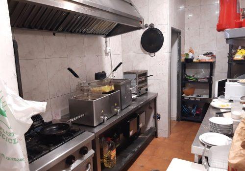 bar-con-cocina-en-alquiler-en-alcala-de-henares-madrid-montado-8