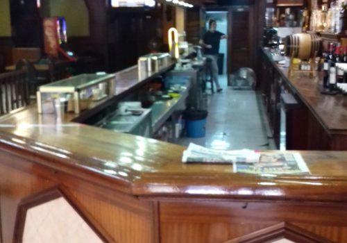 bar-en-alquiler-en-oviedo-asturias-montado-1