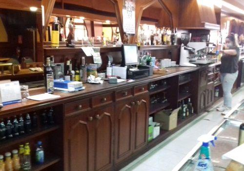 bar-en-alquiler-en-oviedo-asturias-montado-4