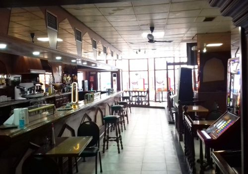 bar-en-alquiler-en-oviedo-asturias-montado-7